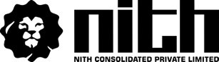 Nith Consolidated Private Limited Logo